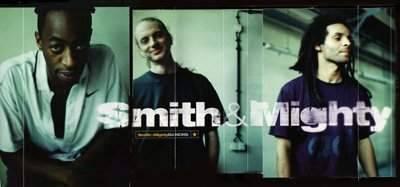 smithm2