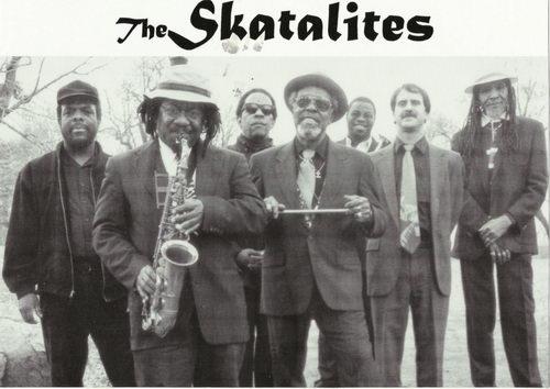 the-skatalites