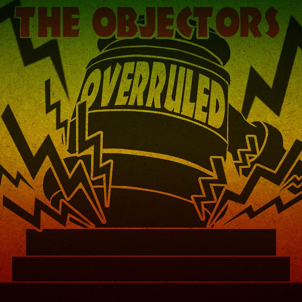 OverruledLowRes