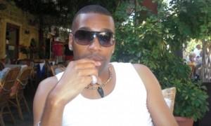 don-campbell-reggae-artist-830x498