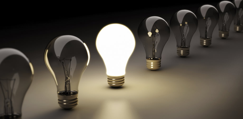 lightbulbs2