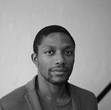 Michael Olaye