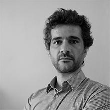 Antoine Sarrazin