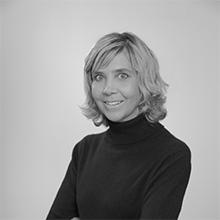 Marina Henze