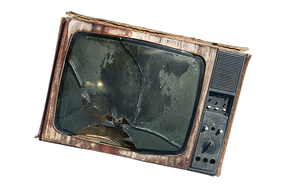 TVadvert