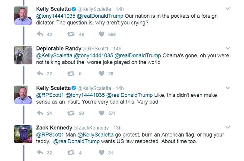 trumpTwitterfeed