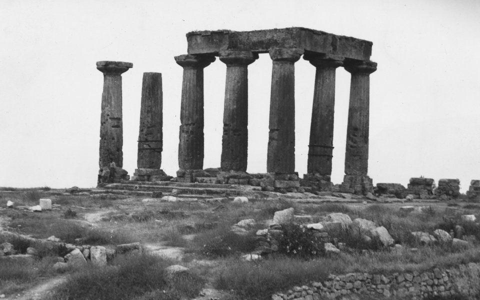 temple-of-apollo-3404546-5acd7b6cd237a