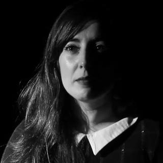 María Carballeira