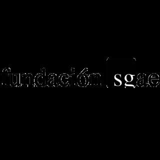 Fundación SGAE