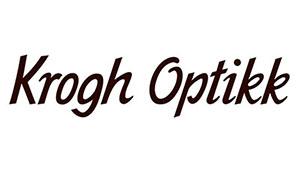 Khrogh optikk