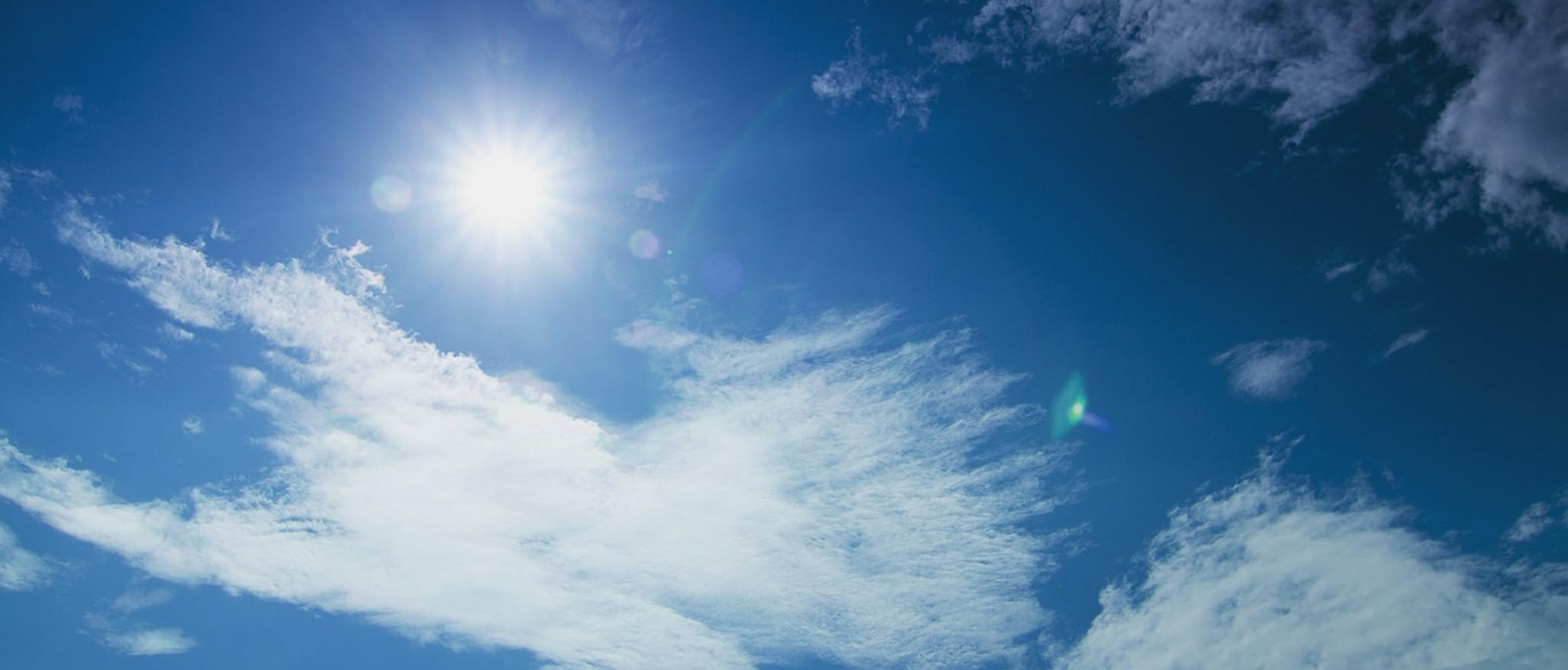 Sunlight 422710 1280