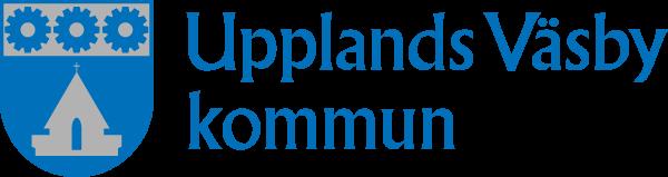 Upplandsvasby logo ligg pms