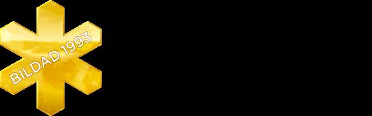 Tyresta logo webb