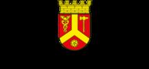 Katrineholm logo 600pxls