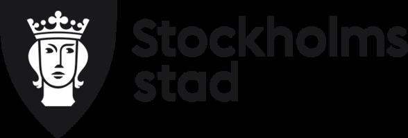 Stockholmsstad logotypestandarda3 300ppi svart