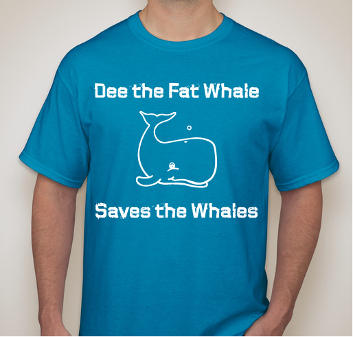 Dikke walvis