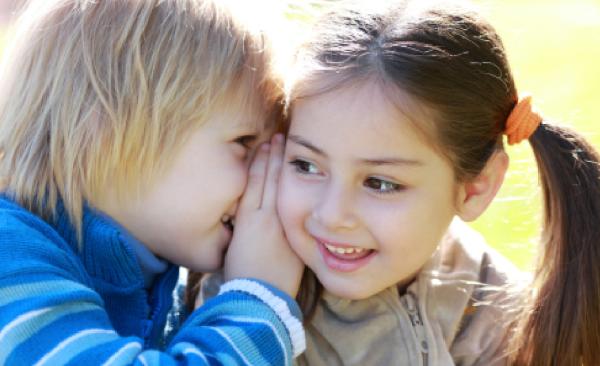 children-whispering-resized-600