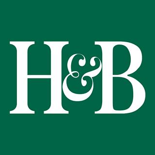 Hollandandbarrett.com