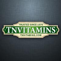 TNVitamins.com