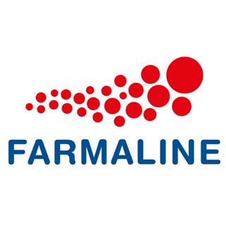 Farmaline.uk