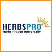 Herbspro.com