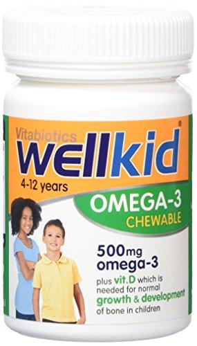 Vitabiotics-Wellkid-Omega-3-Chewable-60-Capsules-0