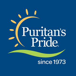 Puritan.com