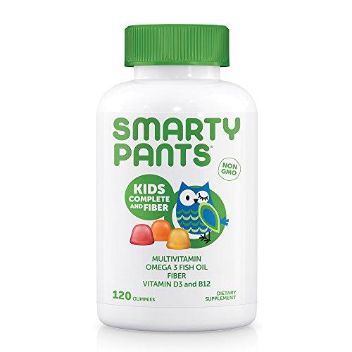SmartyPants-Kids-Complete-Fiber-Multivitamin-Omega-3-EPA-and-DHA-Fish-Oil-Vitamin-D3-Methyl-B12-Dietary-Supplements-120-Counts-0.jpg