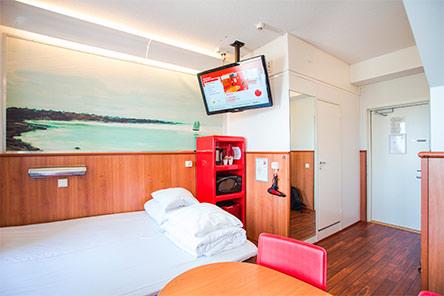 Hotelli Vaasa