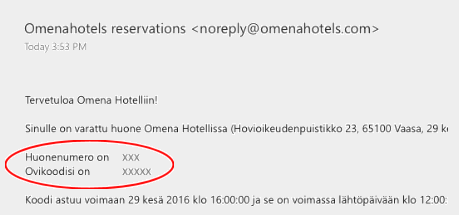 omh-reservation-email-eee