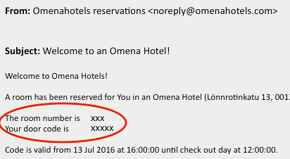 omh-reservation-email-en-eee