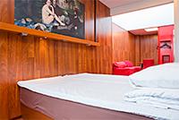 Katso paras hotellitarjous Seinäjoelta