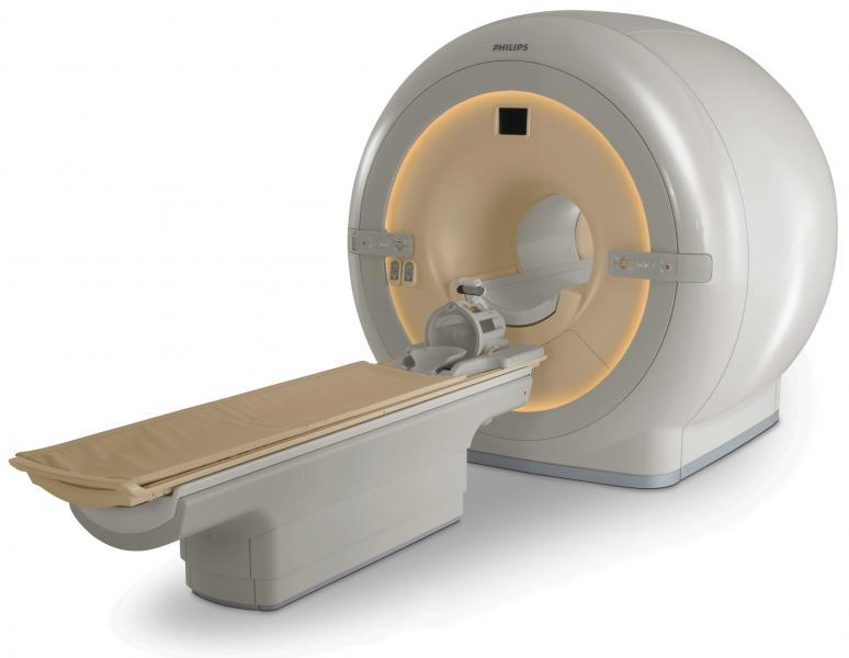 Картинки по запросу томографы филипс