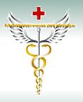 Лечебно-диагностический центр томографии имени Н.И. Пирогова