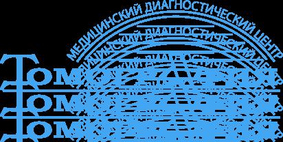 """Медицинский диагностический центр """"Томография в Тучково"""""""