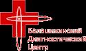 Балашихинский диагностический центр на Энтузиастов