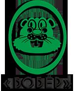 Лечебно-оздоровительный центр Бобер в Домодедово