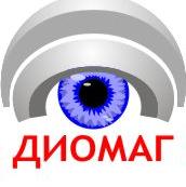 """Центр магнитно-резонансной томографии ООО """"Диамаг"""""""