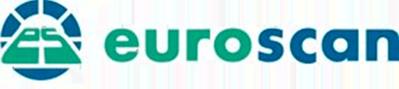 Диагностический центр «ЕВРОСКАН»