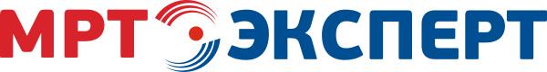 """Федеральная сеть диагностических центров """"МРТ-Эксперт"""" на Кутузовском проспекте"""