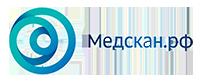 Медскан.рф на Ильинском шоссе
