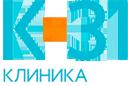 Медицинский центр КЛИНИКА К+31