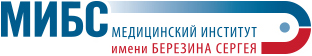 ЛДЦ МИБС на ул. Есенина