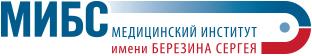 ЛДЦ МИБС на пл. Восстания