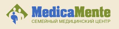 Многопрофильный медицинский центр Медика Менте в Королеве