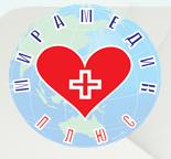 Медицинский Центр «МираМедик Плюс» в Егорьевске