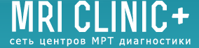 Центр МРТ в Тихвине
