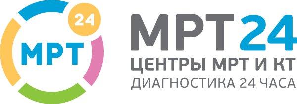МРТ 24 у метро Комсомольская