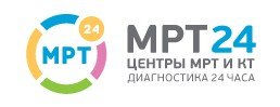 МРТ 24 на Ленинском проспекте