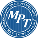 МДЦ МРТ-Центр в Куркино
